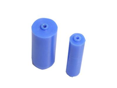 custom plastic part